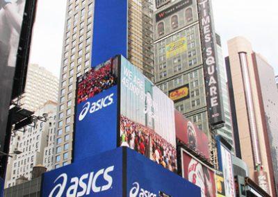Asics-NY-Times-Square