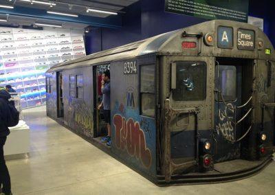 Asics-TS-Subway-Car