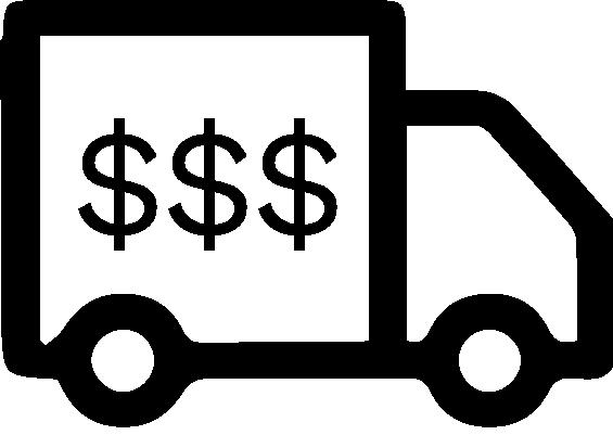 house-icon