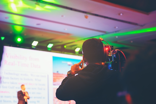 4 Things You Should Know About NAB Show 2021