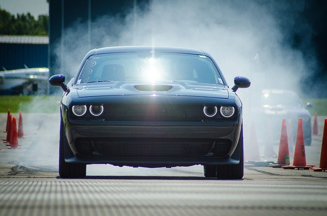 SEMA 2021 Rev Up Your Engines for This Trade Show